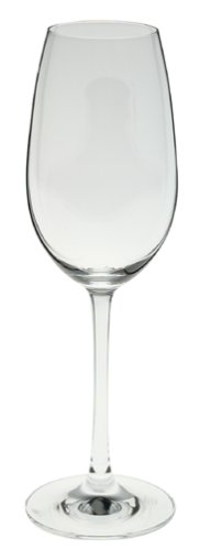 Riedel Ouverture Champagne Glass, Set of (Royal Champagne Set)