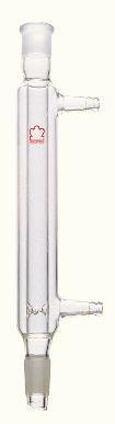 286810-0200 - Jacketed Distilling Column - KONTES Distilling Column, Jacketed, Kimble Chase - Each