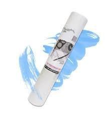 Borden & Riley #41 Parchment Trace 25lb Roll, 12 x 20yd 12 x 20yd 4336943436