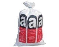 25 Fabric Bag, Asbestos Waste Disposal, Asbestos with Disposal Bag, 700x1100 mm (1.14 € /Stü ck) 700x1100mm (1.14€ /Stück) Lacers GmbH