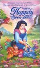 Happily Ever After [VHS] - Linda Boutique