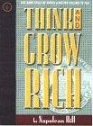 Think & Grow Rich (Lifetime Classics)