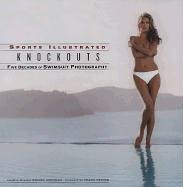 Download Sports Illustrated Knockouts: Five Decades of Swimsuit Photography PDF