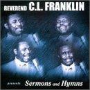 Sermons & Hymns