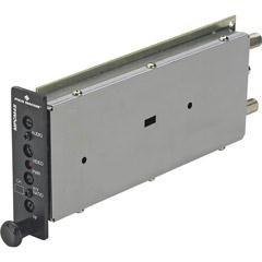 Pico Macom Modulator Fixed Channel - Pico Macom MPCM45 Channel 12 Universal Mount RF Modulator