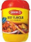 Soup – Beef Flavor [Parve] (Osem) by Osem