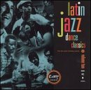Latin Jazz Dance Classics, Vol. 2 [Vinyl]