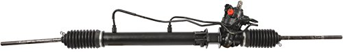 Cardone 26-1880 Remanufactured Import Power Rack and Pinion Unit ()