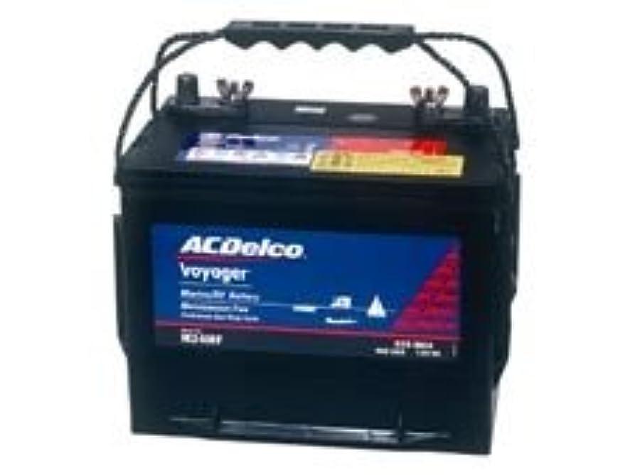 ライドオン前部12V 75A リチウムディープサイクルバッテリー SE-12750 充電器コンビセット EVOTEC/エヴォテック