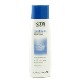 Exclusive By KMS California Moist Repair Conditioner (Moisturizes, Repairs and Detangles) 250ml/8.5oz