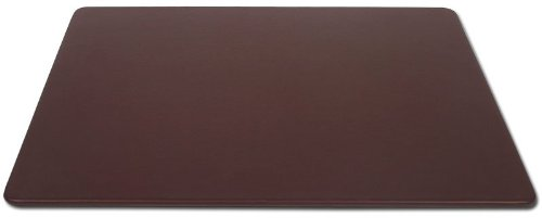 Dacasso Protective Office Desk Pad & Blotter (P3430) by Dacasso