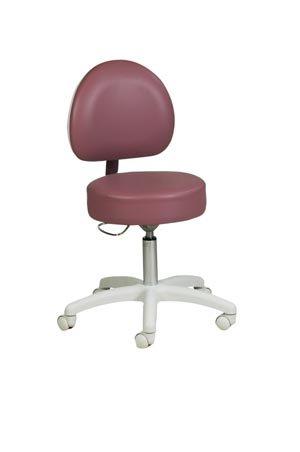 Pro Advantage P278120 Traditional-Style Dental stools