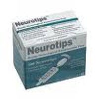 NT0100 Part# NT0100 - Neuropen Holding Device W/NEUTP EA By Owen Mumford