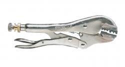 Blair 13229 Flange Tool