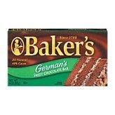 german baking chocolate - 7