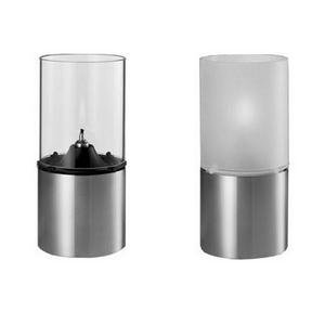 Stelton Spare Glass for Oil Lamp (Stelton Oil Lamp)