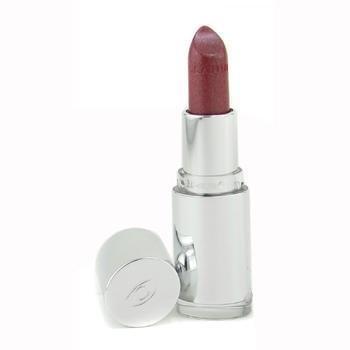 Clarins Joli Rouge Brilliant Perfect Shine Sheer Lipstick 06 Fig
