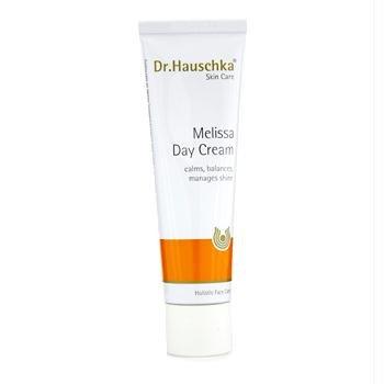 Dr. Hauschka - 1oz Melissa Crème