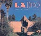 L. A. Deco, Carla Breeze, 0940512386