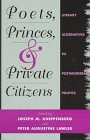 img - for Poets, Princes, and Private Citizens book / textbook / text book