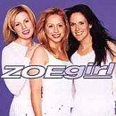 Zoegirl]()