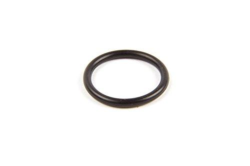 Intermediate Shaft Seal - ACDelco 19132944 GM Original Equipment Transfer Case Intermediate Drive Shaft Seal (O-Ring)