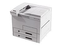 amazon com hp laserjet 8000n printer b w laser a3 1200 rh amazon com HP LaserJet 8000N Manual HP LaserJet 4100N