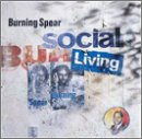 Social Living [Vinyl]
