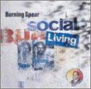 Burning Spear - Institution Lyrics - Zortam Music