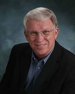 Lawrence J. Crabb
