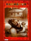 Sandman Special, Bd.5, The Dreaming, Die verlorene Seele Broschiert – 1999 Neil Gaiman Paul Hogan Steve Parkhouse Ehapa Comic Collection