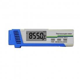 Sper Scientific 900007 Thermocouple Pen with Ambient RH and Temperature`