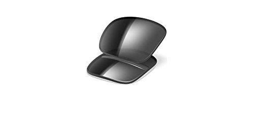 Oakley 41-832 Holbrook Replacement Lens Kit Black Iridium