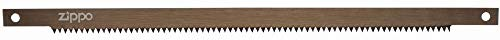 Zippo Outdoors Woodsman Replacement Blades, AxeSaw Replacement Blade, One Size