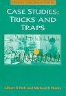 Critical Care Management - Case Studies : Tricks and Traps, , 0702019097
