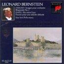 Debussy: Images pour orchestre; Rhapsody