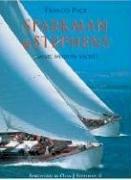Sparkman & Stephens: Classic Modern Yachts