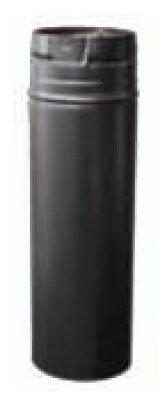 Length Pellet Vent Pipe - 170403 3