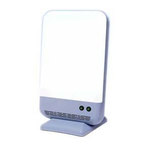 Sad Lightbox Co. Diamond 3 - SAD Light Box