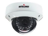 Intellinet Camera 551236 by Intellinet