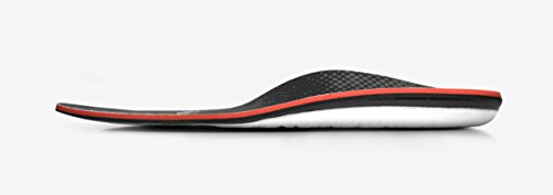 Custom Footbed (SOLE Softec Ultra Custom Footbed)