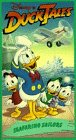 Disney's DuckTales - Seafaring Sailors [VHS]