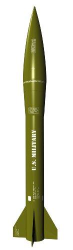 Estes 2446 Mini Honest John Model Rocket Kit