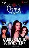 Charmed, Zauberhafte Schwestern, Bd. 42: Piper's Story