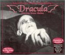 Radio Shows: Dracula