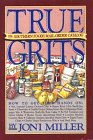 Mail Order Catalog - True Grits: The Southern Foods Mail-Order Catalog