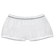 The Amazing Covidien (Kendall) 705A Wings Incontinence Knit Pants-S/M-50/Case