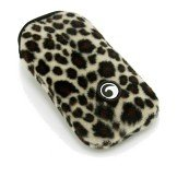 Sportsuit Safari for iPod mini, Leopard