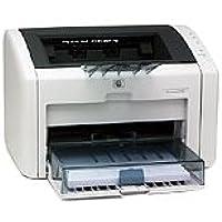 HP LaserJet 1022N Printer