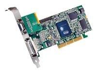 ( G55+MDHA32DB ) (32 Mb Agp Graphics)